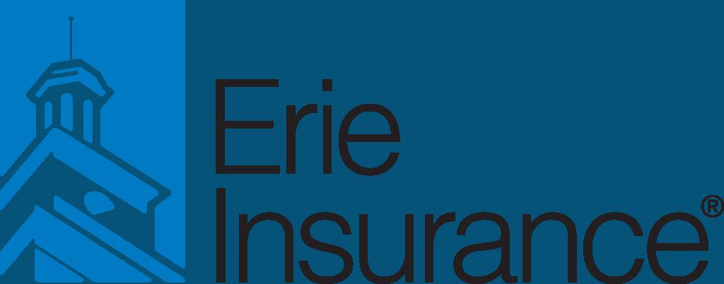 Insurance Johnson City TN   C.R. Gregory Insurance   Auto-Home-Life